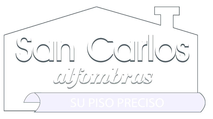 Bienvenidos a San Carlos
